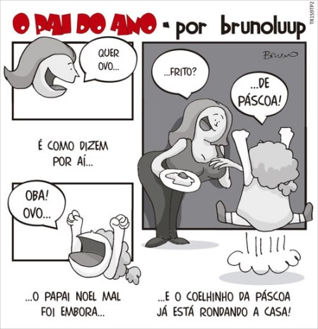 por brunoluup
